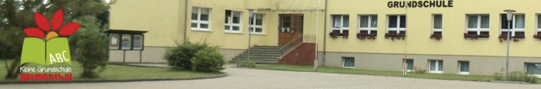 Kleine Grundschule Blumenthal