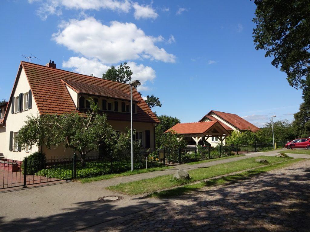 Haus Dahlhausen