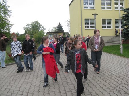 Feueralarm-in-der-kleinen-Grundschule-Blumenthal