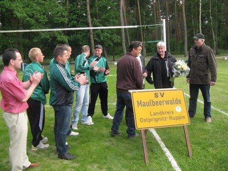 Dank-an-Unterstützer-60-Landsportfest-Maulbeerwalde