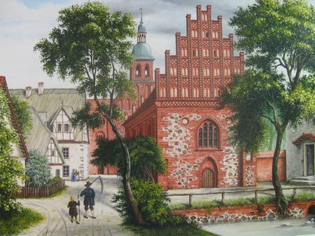 Bild-Detlef-Gloede-Kloster-Heiligengrabe