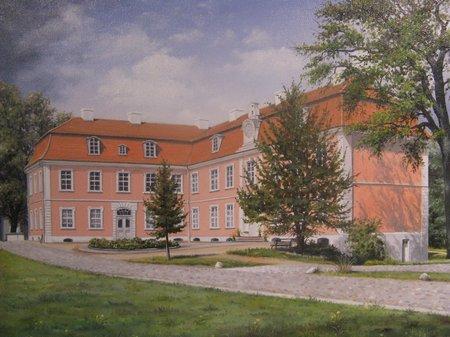 Bild-Detlef-Gloede-Schloss-Wolfshagen