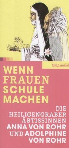 Ausstellung-Kloster-Stift-zum-Heiligengrabe-Wenn-Frauen-Schule-machen