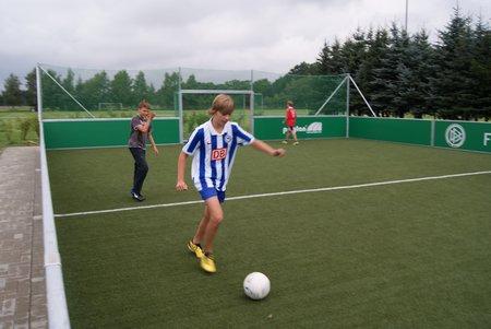 Minispielspielfeld-VFKZ-Grabow-06