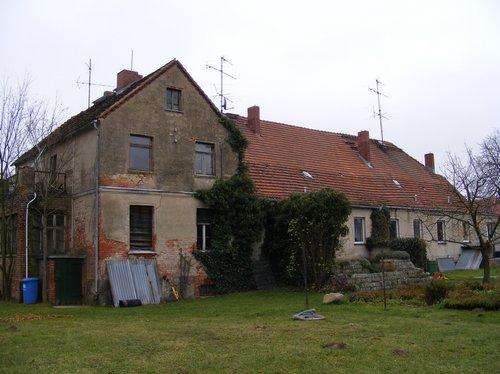 altes-gutshaus-heiligengrabe-liebentahl-immobilienauktion-hinten-links