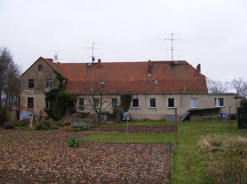 altes-gutshaus-liebentahl von hinten-immobilienaktion-gemeinde-heiligengrabe