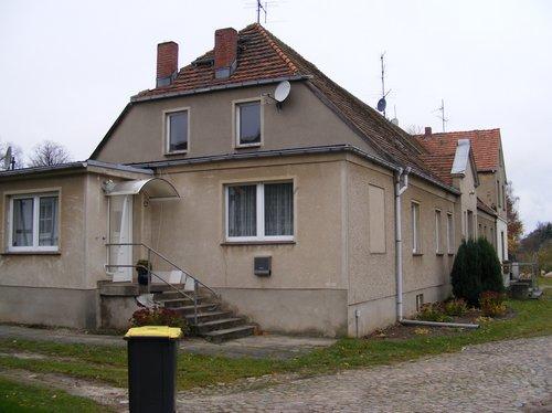 giebel-altes-gutshaus-heiligengrabe-ot-liebenthal-immobilien-auktion