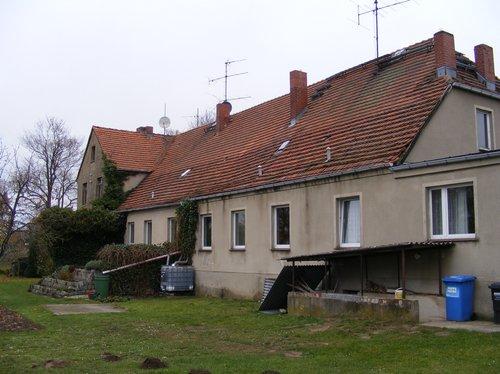 immobilienauktion-altes-gutshaus-liebenthal-hinten-rechts
