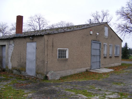 Konsum-Verkaufsstelle-Heiligengrabe-OT-Grabow-immobilienauktion-Ansicht-hinten-Giebel