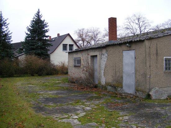 Konsum-Verkaufsstelle-Heiligengrabe-OT-Grabow-immobilienauktion-Ansicht-hinten
