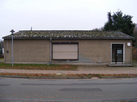 Konsum-Verkaufsstelle-Heiligengrabe-OT-Grabow-immobilienauktion-vorne