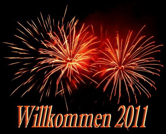 Gemeinde Heiligengrabe-Willkommen 2011-493534_R_by_Rike_pixelio.de