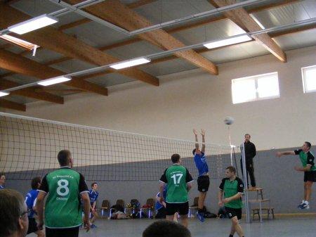Angriff-SV-Blumenthal-gegen-VC-Fortuna-Hauptschiedsrichter-OPR-Landrat-Ralf-Reinhardt
