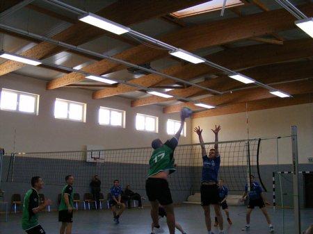 Volleyball-Landesklasse-Nord-Brandenburg-Blumenthal-vs-Kyritz