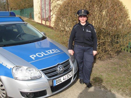 Heiligengraber-Revierpolizistin-Manuela-Hennig