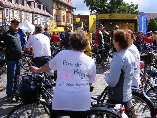 Dauerradler-oder-Wiederholungstaeter-bei-der-Tour-de-Prignitz-2011