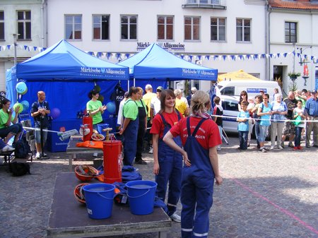 jugend-Feuerwehrspiel-1-Etappe-TDP-2011