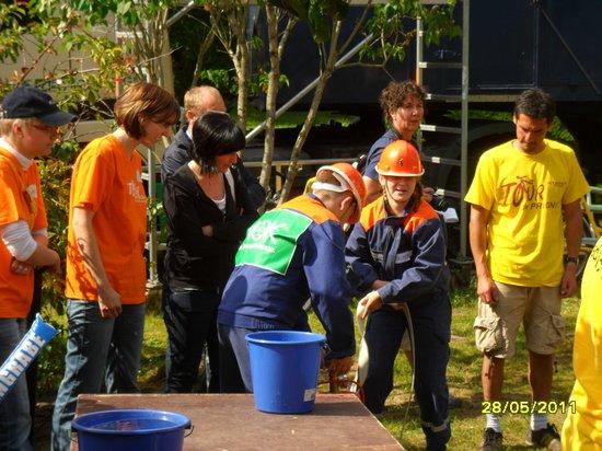 Jugend-Feuerwehspiel-Kyritz-gegen-Heiligengrabe-Tour-de-Prignitz-Etappe-6-2011
