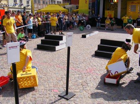 Staffelspiel-Etappe-1-Tour-de-Prignitz-2011
