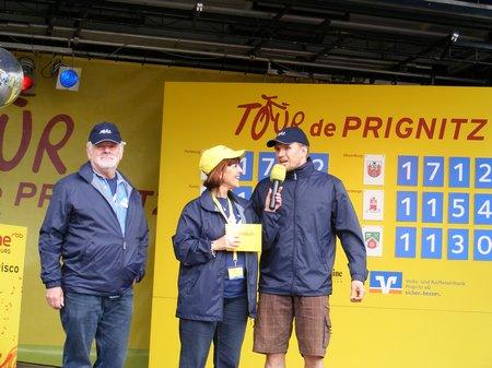 Tour-de-Prignitz-2011-Kyritz-Landraete-OPR-und-Prignitz-Hans-Lange-und-Ralf-Reinhardt