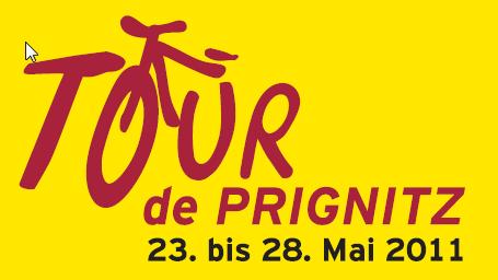 Tour-de-Prignitz-2011-Logo-mit-Tourtermin