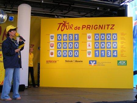 Tour-Zwischenstand-nach-1-Etappe-2011-von-Heiligengrabe-nach-Perleberg