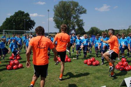 Fussballcamp-Grabow-05