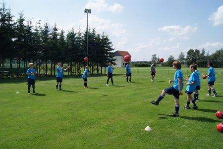 Fussballcamp-Grabow-07