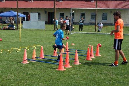 Fussballcamp-Grabow-08
