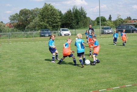 Fussballcamp-Grabow-09