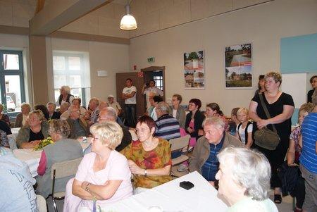 Buergerhaus-Blumenthal-ehemaliges-Saegewerk-Buergerfest01