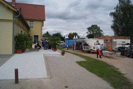Buergerhaus-Blumenthal-ehemaliges-Saegewerk-Buergerfest03