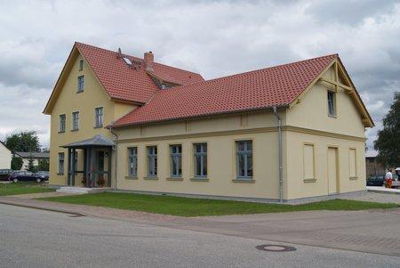 Buergerhaus-Blumenthal-ehemaliges-Saegewerk-Buergerfest04