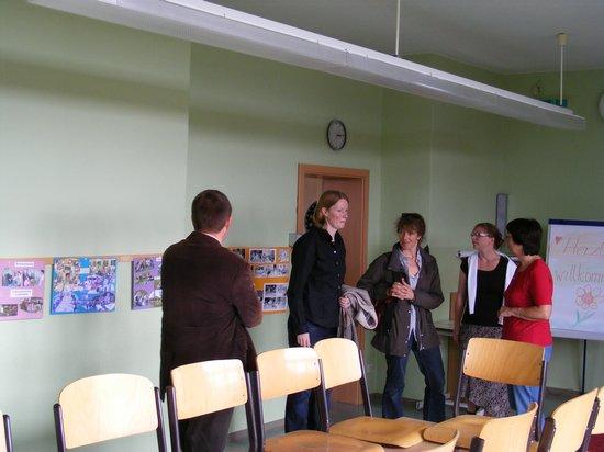 Mobile-Jugend-und-Schulsozialarbeit-Gemeinde-Heiligengrabe-Wettbewerb-familienfreundliche-Gemeinde-2011