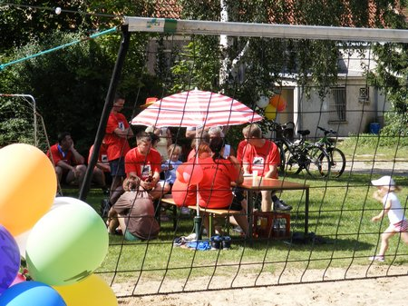 Premierenveranstaltung-herzsprung-sucht-das-Superteam-2011