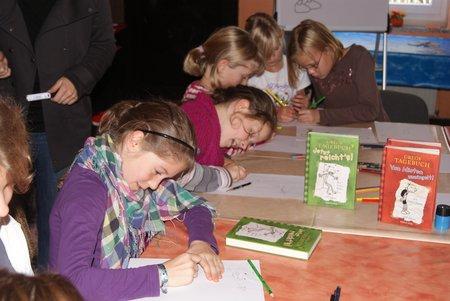 Heiligengrabe-Gemeindebibliothek-Eröffnung-03