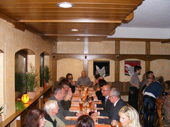 Gruener-Baum-Fahrenbach-25112011-Empfang-Abendessen-3