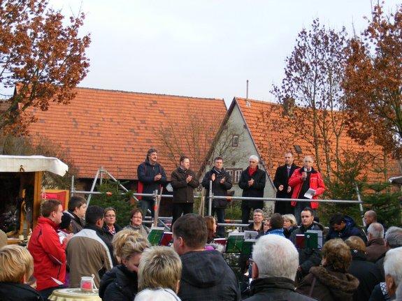 Impressionen-Fotos-Bilder-vom-18-Fahrenbacher-Weihnachtsmarkt-2011-2