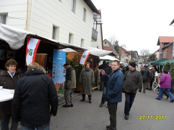 Impressionen-Fotos-Bilder-vom-18-Fahrenbacher-Weihnachtsmarkt-2011-4