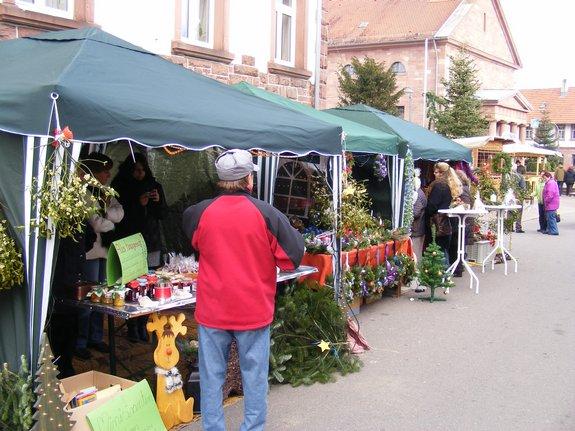 Impressionen-Fotos-Bilder-vom-18-Fahrenbacher-Weihnachtsmarkt-2011-5