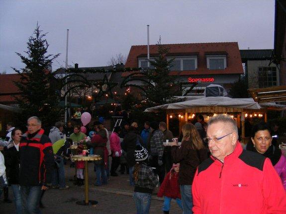 Impressionen-Fotos-Bilder-vom-18-Fahrenbacher-Weihnachtsmarkt-2011-6