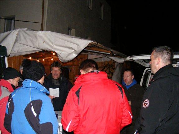 Impressionen-Fotos-Bilder-vom-18-Fahrenbacher-Weihnachtsmarkt-2011-Abgesang-1