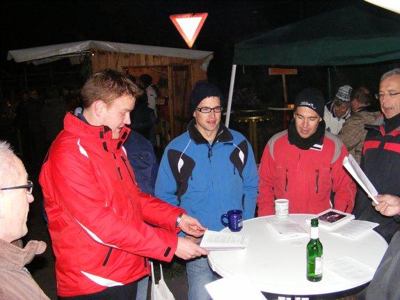 Impressionen-Fotos-Bilder-vom-18-Fahrenbacher-Weihnachtsmarkt-2011-Abgesang-2