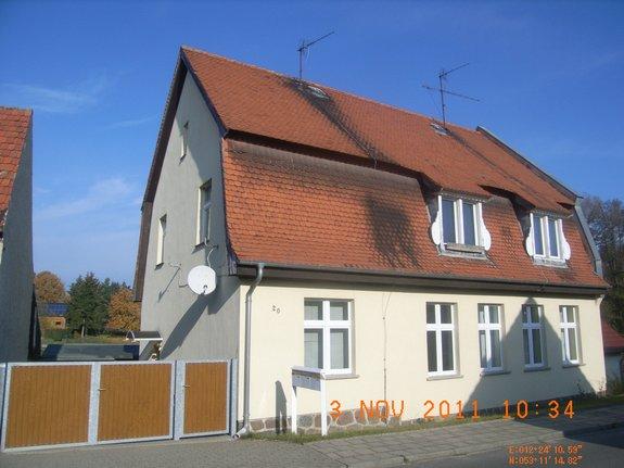 Verkauf-Immobilienobjekt-Wohnhaus-Heiligengrabe-Ortsteil-Zaatzke