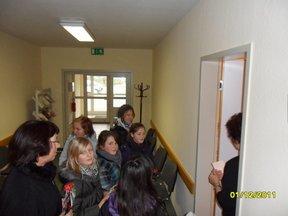 welt-aids-tag-2011-schueler-informieren-in-der-gemeindeverwaltung-heiligengrabe