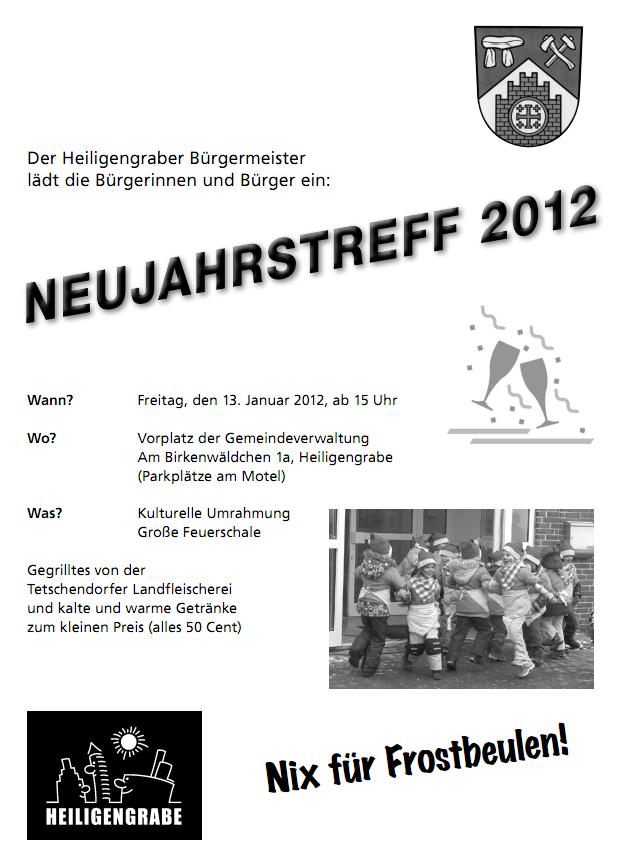 Info-Neujahrstreff-Buergermeister-Heiligengrabe-2012