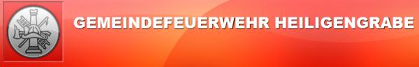 FFw-Gemeindefeuerwehr-Heiligengrabe-Grafik-Banner