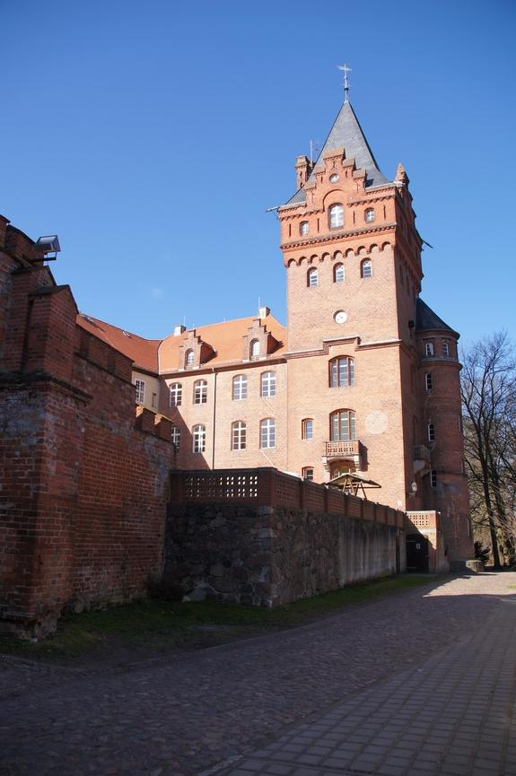 Plattenburg-2012-Ziel-Sternfahrt-Prignitz-radelt-an
