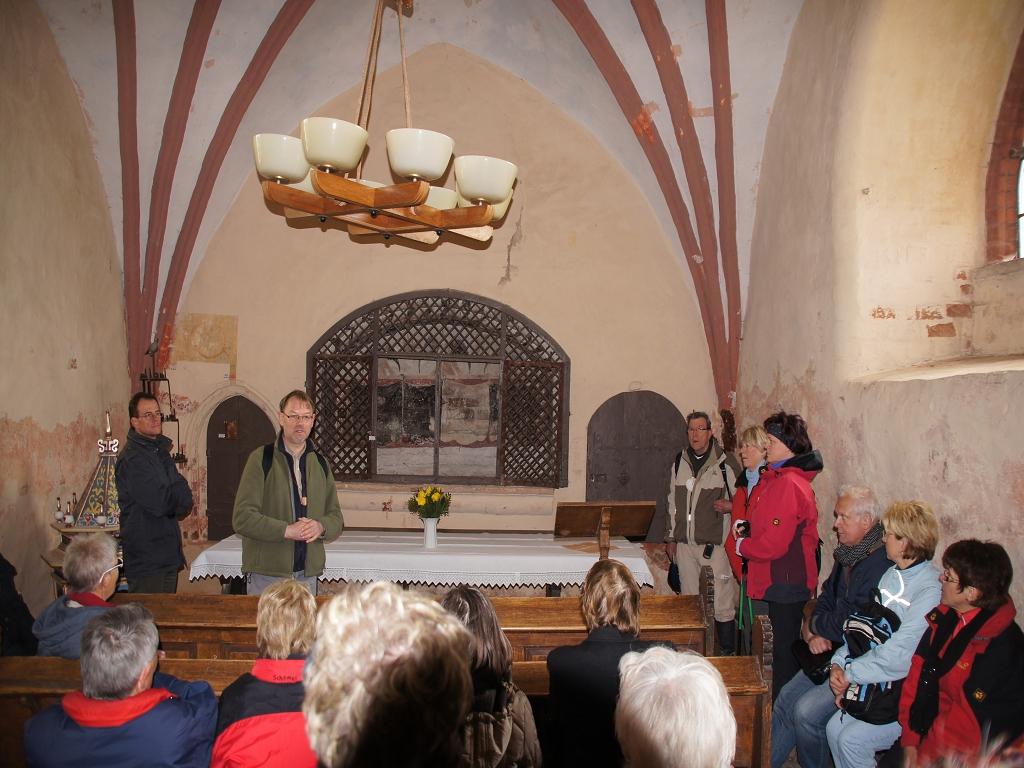 Annenpfad-Kapelle-der-Wallfahrtskirche-Alt-Kruessow