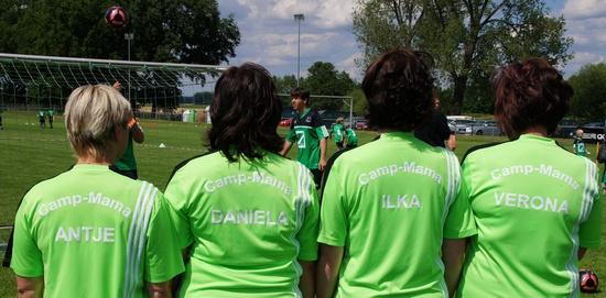 Camp-Mamas-Antje-Daniela-Ilka-und-Verona